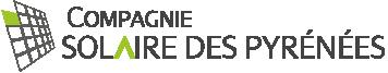 Compagnie Solaire des Pyrénées